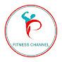 Prem Mishra Fitness