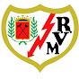 Rayo Vallecano de