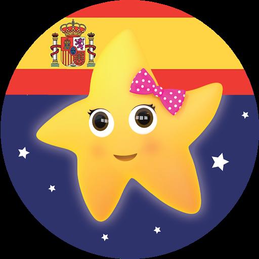 Little Baby Bum en Español