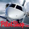 pilotshophungary