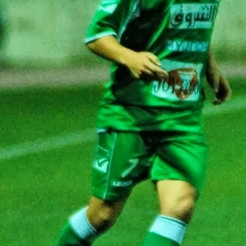 Warriors Vs Nets Full Game Highlights: Algerie-maroc (Les Prèparatifs Des Verts à Murci,22-05-11