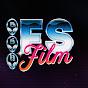 FSFilm