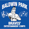 Baldwin Park High School Braves Entertainment Corps