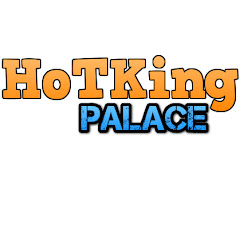 HoTKing Palace