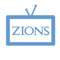 Zions TV