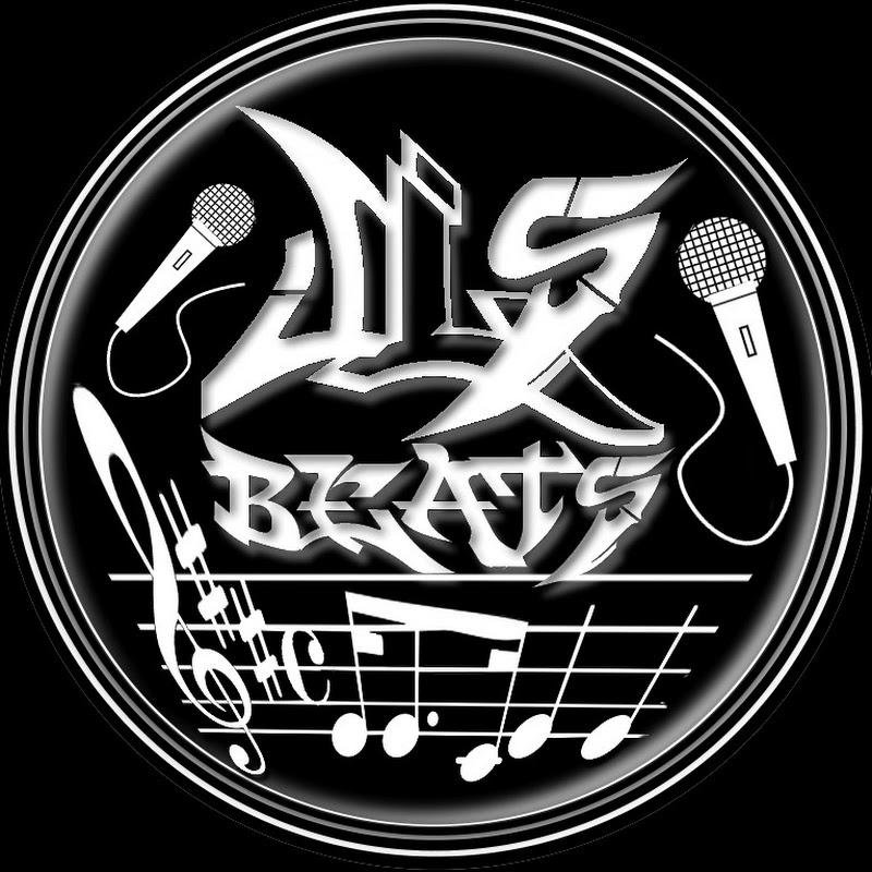 JLS Beats