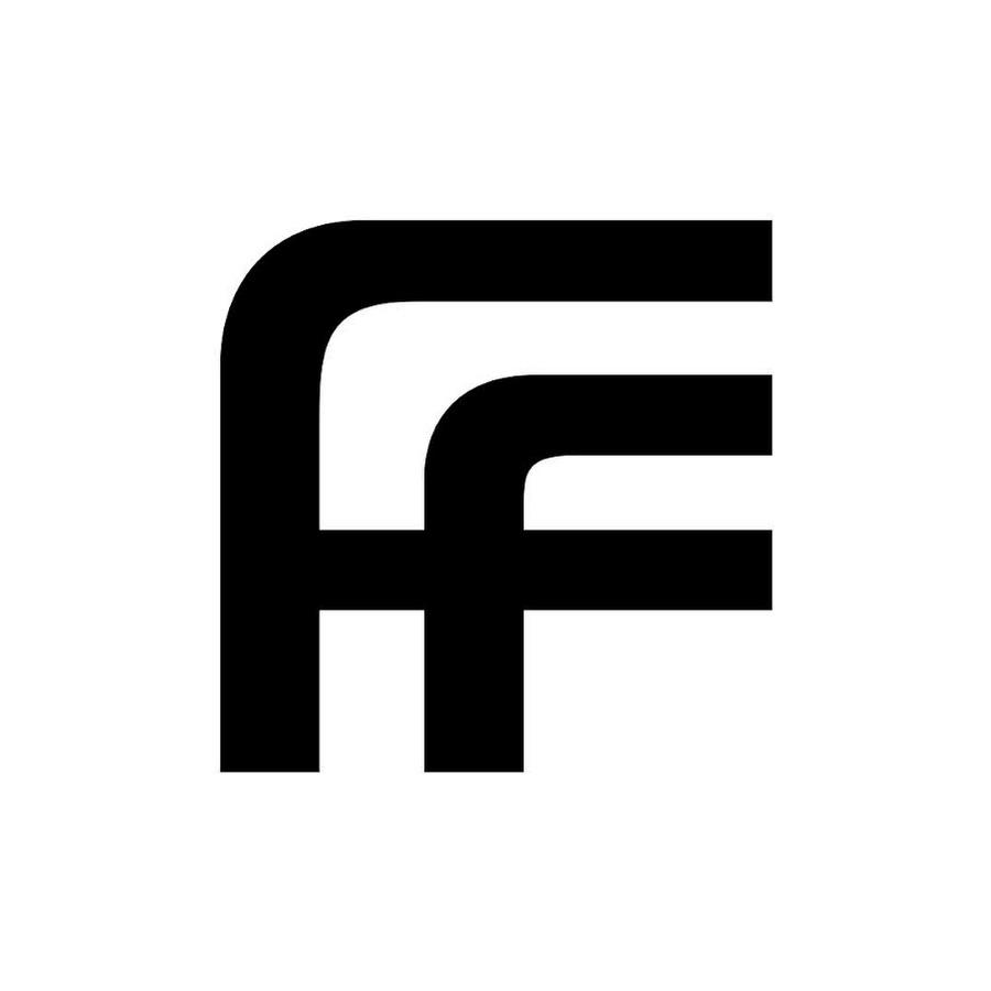 afdadd8151c732 Farfetch - YouTube