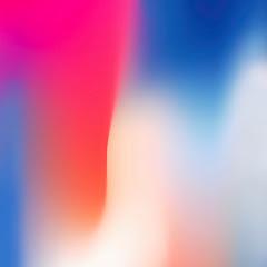 Ekrani Turk