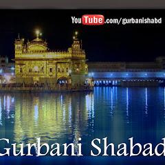 Gurbani Shabad