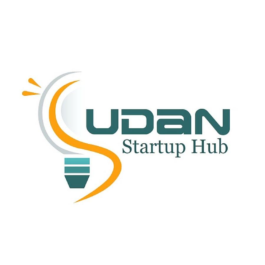 Global Views Lp: Sudan Startup Hub