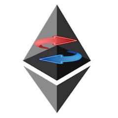 EtherFlyer Community