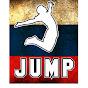 ProjectJump21