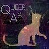 QueerAsCat