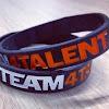 Team 4 Talent