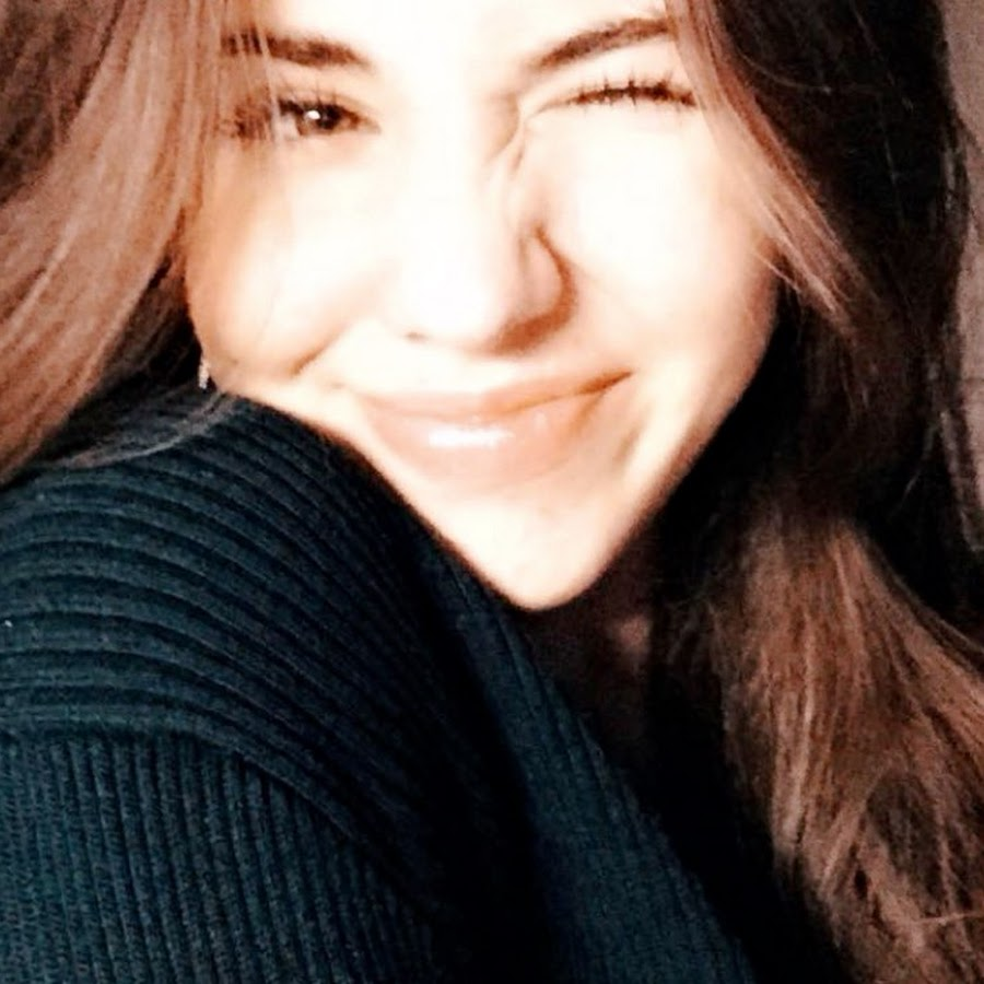 newest 2f105 9f9ab Floranna Fekete - YouTube