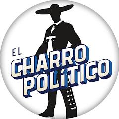 El Charro Politico