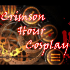 CrimsonHourCosplay