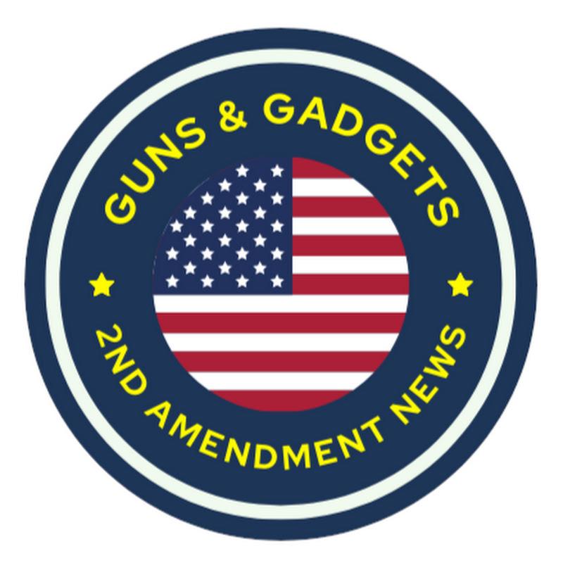 Guns & Gadgets