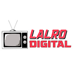Lalro Digital Serchhip