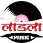 laadla music