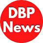 TBN India