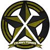 CrawlTunes Off Road Audio Solutions