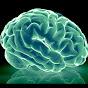 超人脳チャンネル
