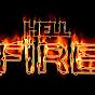 Hellfire555
