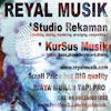 Reyal Musik