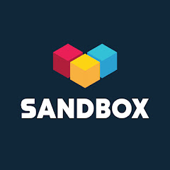 SANDBOX NETWORK (샌드박스 네트워크)
