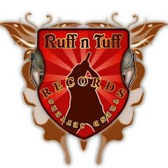 Ruff N Tuff
