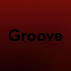 Groove Net Worth