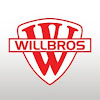 Willbros
