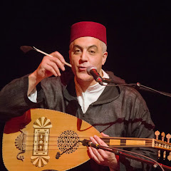 Omar Metioui