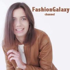 FashionGalaxy