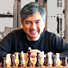 Better Chess Training
