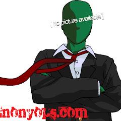 anonymous04210
