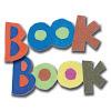 bookbook.gr