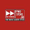 FFWDStore