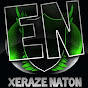 xEraZeNation