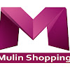 MulinShopping