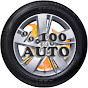 100percent auto