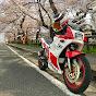 RYOMITSUBISHI