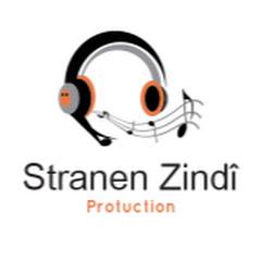 Stranen Zindi Production