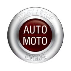AutoMotoCha9L