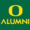 UO Alumni Association