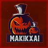 Makikxai