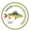 Farum Lystfiskerforening
