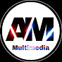 AM Multimedia