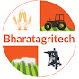 Bharat Agritech